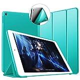 VAGHVEO Funda para Nuevo iPad 9ª Generación 10.2' 2021/iPad 10,2 2020 8ª/ 7ª 2019...