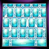 Teclados de agua