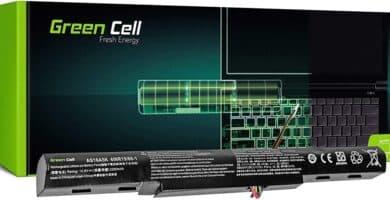 Batería Acer Aspire E15