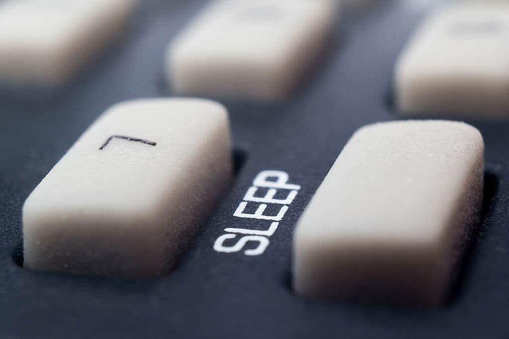 Botones teclado tipo isla