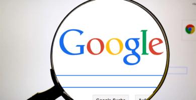 Comandos de búsqueda avanzada de google