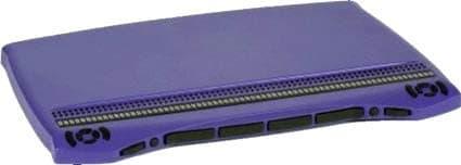 Dispositivo de salida Pantalla para Braille